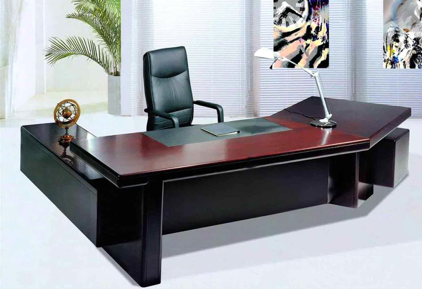 pinterest executive home desks desk about furniture images elegant gorgeous office on